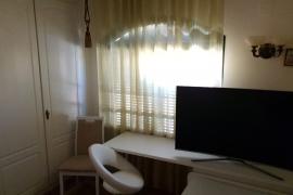Продажа бунгало в провинции Costa Blanca North, Испания: 3 спальни, 125 м2, № GT-0136-TN – фото 16