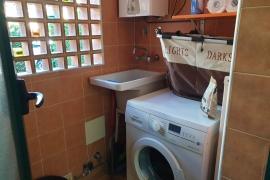 Продажа бунгало в провинции Costa Blanca North, Испания: 3 спальни, 125 м2, № GT-0136-TN – фото 22