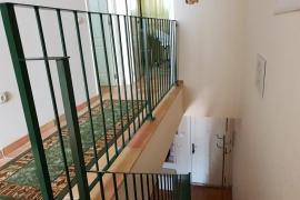 Продажа бунгало в провинции Costa Blanca North, Испания: 3 спальни, 125 м2, № GT-0136-TN – фото 20