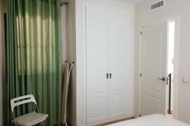 Продажа бунгало в провинции Costa Blanca North, Испания: 3 спальни, 125 м2, № GT-0136-TN – фото 18