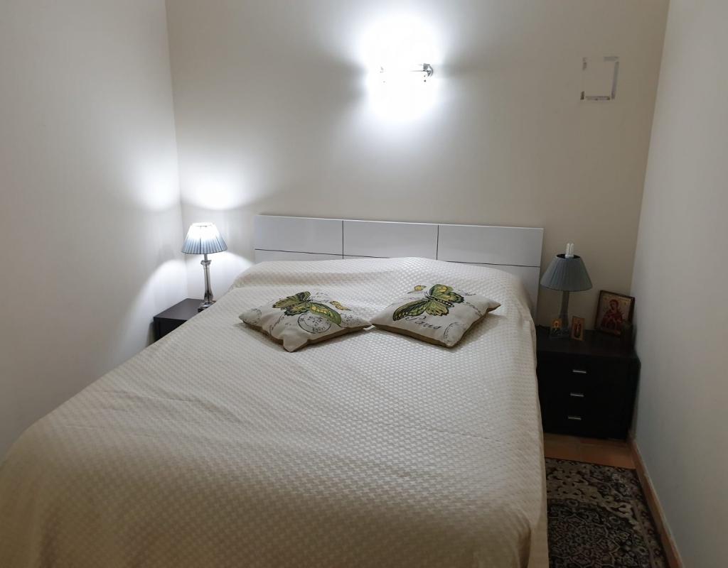 GT-0136-TN : Уютное бунгало в красивом комплексе в Сьерра Кортина, Бенидорм