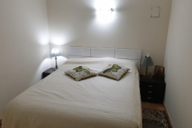 Продажа бунгало в провинции Costa Blanca North, Испания: 3 спальни, 125 м2, № GT-0136-TN – фото 12