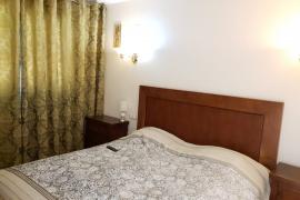 Продажа бунгало в провинции Costa Blanca North, Испания: 3 спальни, 125 м2, № GT-0136-TN – фото 14