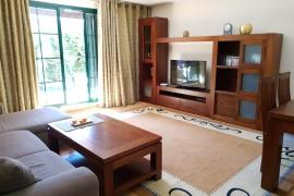 Продажа бунгало в провинции Costa Blanca North, Испания: 3 спальни, 125 м2, № GT-0136-TN – фото 4
