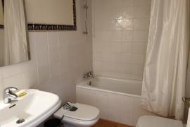 Продажа бунгало в провинции Costa Blanca North, Испания: 3 спальни, 125 м2, № GT-0136-TN – фото 9