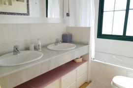 Продажа бунгало в провинции Costa Blanca North, Испания: 3 спальни, 125 м2, № GT-0136-TN – фото 10