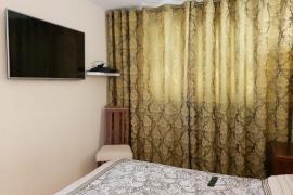 Продажа бунгало в провинции Costa Blanca North, Испания: 3 спальни, 125 м2, № GT-0136-TN – фото 15