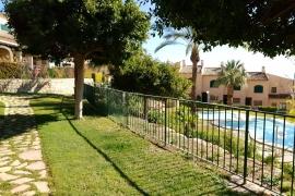 Продажа бунгало в провинции Costa Blanca North, Испания: 3 спальни, 125 м2, № GT-0136-TN – фото 25