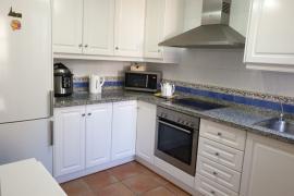 Продажа бунгало в провинции Costa Blanca North, Испания: 3 спальни, 125 м2, № GT-0136-TN – фото 7