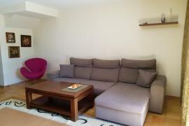Продажа бунгало в провинции Costa Blanca North, Испания: 3 спальни, 125 м2, № GT-0136-TN – фото 5