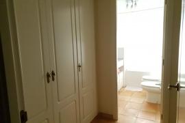 Продажа бунгало в провинции Costa Blanca North, Испания: 3 спальни, 125 м2, № GT-0136-TN – фото 21