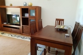 Продажа бунгало в провинции Costa Blanca North, Испания: 3 спальни, 125 м2, № GT-0136-TN – фото 3