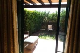 Продажа бунгало в провинции Costa Blanca North, Испания: 3 спальни, 125 м2, № GT-0136-TN – фото 24