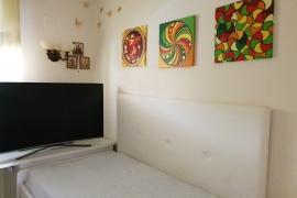 Продажа бунгало в провинции Costa Blanca North, Испания: 3 спальни, 125 м2, № GT-0136-TN – фото 17