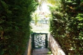 Продажа бунгало в провинции Costa Blanca North, Испания: 3 спальни, 125 м2, № GT-0136-TN – фото 26