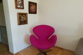 Продажа бунгало в провинции Costa Blanca North, Испания: 3 спальни, 125 м2, № GT-0136-TN – фото 13
