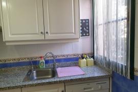 Продажа бунгало в провинции Costa Blanca North, Испания: 3 спальни, 125 м2, № GT-0136-TN – фото 8