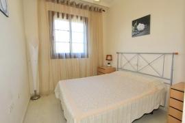 Продажа апартаментов в провинции Costa Blanca North, Испания: 3 спальни, 130 м2, № GT-0138-TN – фото 9