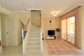 Продажа апартаментов в провинции Costa Blanca North, Испания: 3 спальни, 130 м2, № GT-0138-TN – фото 5