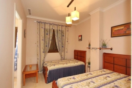 Продажа апартаментов в провинции Costa Blanca North, Испания: 3 спальни, 130 м2, № GT-0138-TN – фото 11