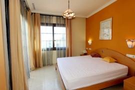 Продажа апартаментов в провинции Costa Blanca North, Испания: 3 спальни, 130 м2, № GT-0138-TN – фото 10