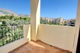 Продажа апартаментов в провинции Costa Blanca North, Испания: 3 спальни, 130 м2, № GT-0138-TN – фото 15