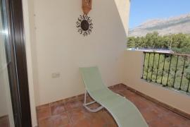Продажа апартаментов в провинции Costa Blanca North, Испания: 3 спальни, 130 м2, № GT-0138-TN – фото 17