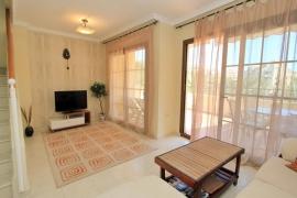 Продажа апартаментов в провинции Costa Blanca North, Испания: 3 спальни, 130 м2, № GT-0138-TN – фото 6