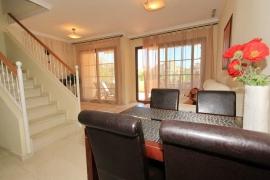 Продажа апартаментов в провинции Costa Blanca North, Испания: 3 спальни, 130 м2, № GT-0138-TN – фото 4