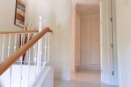 Продажа апартаментов в провинции Costa Blanca North, Испания: 3 спальни, 130 м2, № GT-0138-TN – фото 7