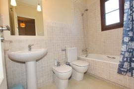 Продажа апартаментов в провинции Costa Blanca North, Испания: 3 спальни, 130 м2, № GT-0138-TN – фото 13