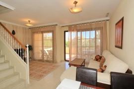 Продажа апартаментов в провинции Costa Blanca North, Испания: 3 спальни, 130 м2, № GT-0138-TN – фото 3