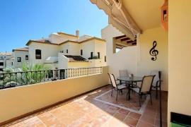 Продажа апартаментов в провинции Costa Blanca North, Испания: 3 спальни, 130 м2, № GT-0138-TN – фото 16