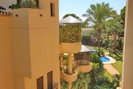 Продажа апартаментов в провинции Costa Blanca North, Испания: 3 спальни, 130 м2, № GT-0138-TN – фото 18