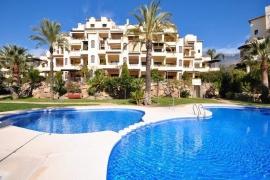 Продажа апартаментов в провинции Costa Blanca North, Испания: 3 спальни, 130 м2, № GT-0138-TN – фото 2