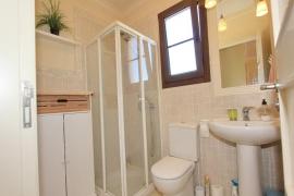 Продажа апартаментов в провинции Costa Blanca North, Испания: 3 спальни, 130 м2, № GT-0138-TN – фото 12