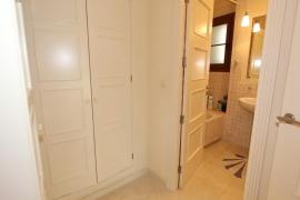 Продажа апартаментов в провинции Costa Blanca North, Испания: 3 спальни, 130 м2, № GT-0138-TN – фото 8