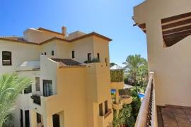 Продажа апартаментов в провинции Costa Blanca North, Испания: 3 спальни, 130 м2, № GT-0138-TN – фото 14
