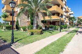 Продажа апартаментов в провинции Costa Blanca South, Испания: 2 спальни, 115 м2, № RV3078BE – фото 15