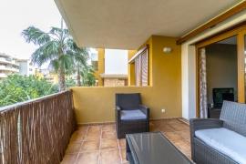 Продажа апартаментов в провинции Costa Blanca South, Испания: 2 спальни, 115 м2, № RV3078BE – фото 16
