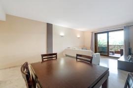 Продажа апартаментов в провинции Costa Blanca South, Испания: 2 спальни, 115 м2, № RV3078BE – фото 6
