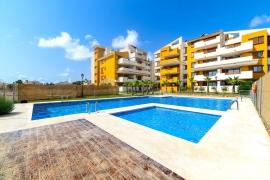Продажа апартаментов в провинции Costa Blanca South, Испания: 2 спальни, 115 м2, № RV3078BE – фото 2