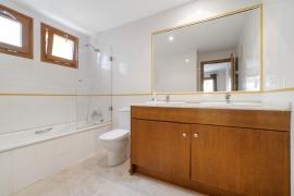 Продажа апартаментов в провинции Costa Blanca South, Испания: 2 спальни, 115 м2, № RV3078BE – фото 10