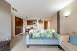 Продажа апартаментов в провинции Costa Blanca South, Испания: 2 спальни, 115 м2, № RV3078BE – фото 3