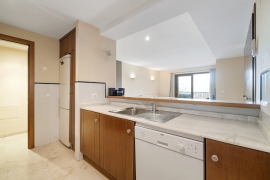 Продажа апартаментов в провинции Costa Blanca South, Испания: 2 спальни, 115 м2, № RV3078BE – фото 7