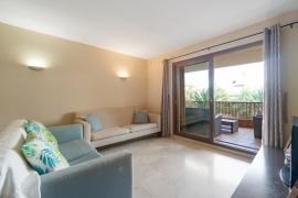 Продажа апартаментов в провинции Costa Blanca South, Испания: 2 спальни, 115 м2, № RV3078BE – фото 4