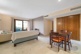 Продажа апартаментов в провинции Costa Blanca South, Испания: 2 спальни, 115 м2, № RV3078BE – фото 5