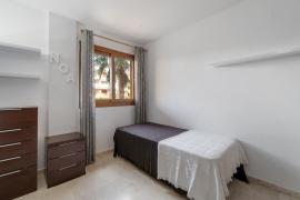 Продажа апартаментов в провинции Costa Blanca South, Испания: 2 спальни, 115 м2, № RV3078BE – фото 12
