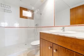 Продажа апартаментов в провинции Costa Blanca South, Испания: 2 спальни, 115 м2, № RV3078BE – фото 13