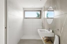Продажа апартаментов в провинции Costa Calida (Murcia), Испания: 2 спальни, 66 м2, № NC0065QU – фото 6